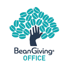 BeanGiving Office logo