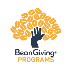 BeanGiving Programs logo