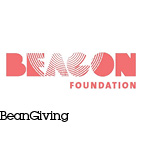 Beacon Foundation