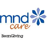 MND Care