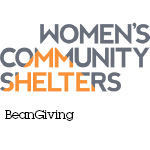 Women's Community Shelters
