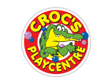 crocs-playcentre-230x172-2