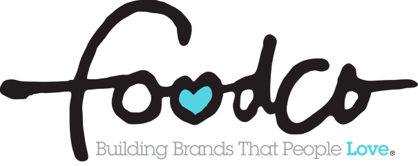 cropped-FoodCo-Building-Brands-That-People-Love-ONLY-reduced.png