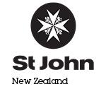 NZ – St John