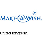 UK – Make a Wish