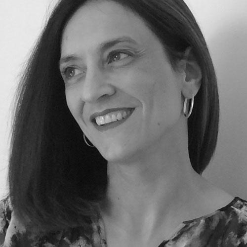 Daphne Loizou