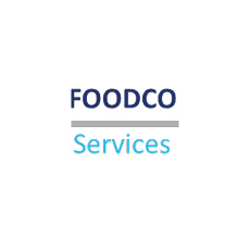 Foodco Services