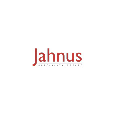 Jahnus