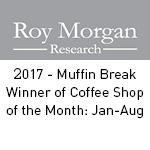 MB – 2017 Roy Morgan