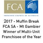 MB – 2017 FCA