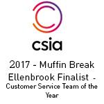 MB – 2017 CSIA – Ellenbrook