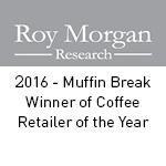 MB – 2016 Roy Morgan
