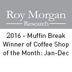 MB – 2016 Roy Morgan 2