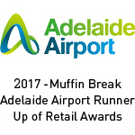 MB – 2017 Adelaide Airport