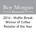 MB – 2017 Roy Morgan