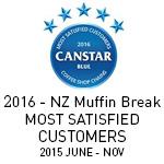 MB – 2016 Canstar
