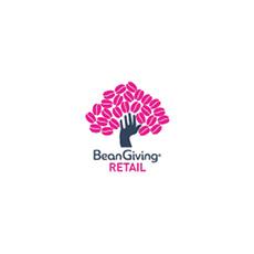 BeanGiving Retail