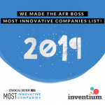 MB – 2019 Top 10 Most Sustainable Companies